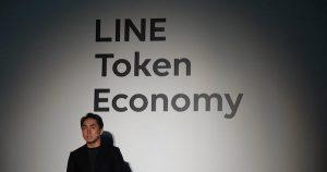 OSのような次世代プラットフォームを提供する: LINEの新たな挑戦