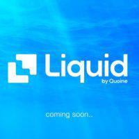 仮想通貨取引所「Liquid  by Quoine」運営会社が海外でクレジットカードによるBTCやリップル(XRP)の購入可能に 日本円と米ドルにも対応予定