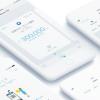SBI Ripple Asia:リップルDLTベースの支払いアプリ『マネータップ』一般サービス開始