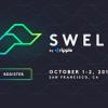 リップル最重要カンファレンス『SWELL 2018』特集|仮想通貨XRP価格への影響は