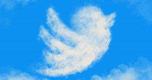 Twitter社CEO、米下院商業・エネルギー委員会にてブロックチェーンの活用に言及