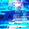 アルトコインの大半が、90%以上のコードを他の仮想通貨プロジェクトから流用