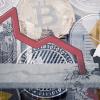 決壊するアルトコイン市場:仮想通貨の下落率が18年前の「ITバブル」を上回る