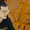 『仮想通貨のブル相場は、歴史上10月か12月に訪れやすい』バイナンスCEOがアノマリーを示唆