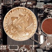 CoinMarketCap、仮想通貨の格付け機能「ヘルスランキング」を実装|イオス、イーサリアムがS評価、ビットコイン、リップルはA評価
