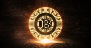 2022年以降ビットコインは新段階へ、大手ファンドが仮想通貨の未来を予測