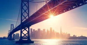 ビットコイン財団創立者「GUSDは米ドルと仮想通貨の間に強固な橋をかけるだろう」