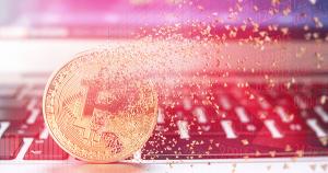 ビットコイン価格と仮想通貨市下落の背景に見られる5つの原因