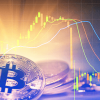 「ビットコインの底打ち時期は?」仮想通貨独自分析インジケータが示す最新予測