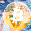Googleの元エンジニアが解説:ビットコインの通貨としての現状と可能性
