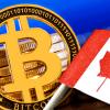 カナダで初のビットコイン投資信託が許可、退職金や非課税貯蓄口座で投資が可能に