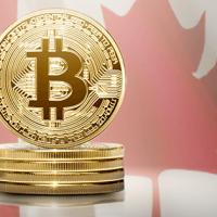 カナダのビットコインファンドを規制当局が初期承認 大手証券取引所上場の目処立つ