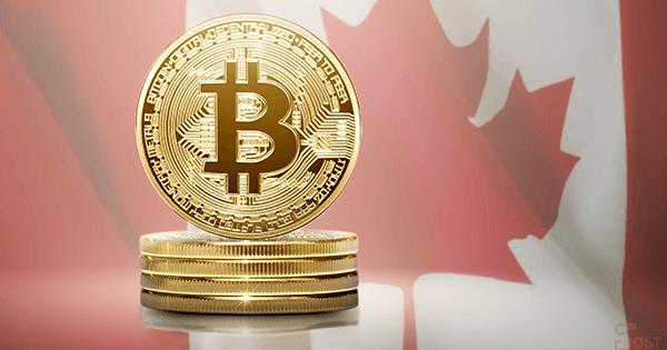 カナダ財務省がビットコインを保有しない理由