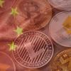 中国深セン市、仮想通貨企業8社を調査 違法ビジネス取締まり強化で