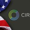 ペッグ通貨の競争が激化:米サークル社のステーブルコイン「USDコイン」取引開始