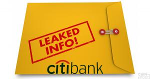 米4大銀行の一つCitiグループ、仮想通貨への投資を可能にする新しい金融商品の開発へ