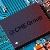 米ビットコイン先物取引、Cboeは一時終了も「CMEは継続」:仮想通貨先物市場を独占か