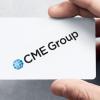 米CME、ビットコインオプション取引の詳細を公開 取引開始は1月13日