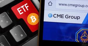 取引所CME、仮想通貨市場の暴落に「ビットコイン先物」の直接的な影響を否定