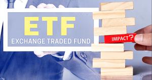 eToro CEO:仮想通貨の発展に「ビットコインETF」の申請許可は、法整備の重要サインとなり得る
