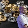 イーサリアム共同創業者、仮想通貨はお金の進化系として引き続き支持を継続