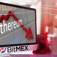 ビットメックスCEO「イーサリアムは2桁のクソコイン」発言に仮想通貨投資家が激怒、新たな価格操作疑惑も浮上