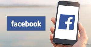 フェイスブックのザッカーバーグ氏、ブロックチェーン技術をログイン機能などで実装を検討|独自仮想通貨は明言せず