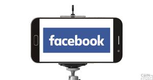 Facebook社、2019年上半期に「独自仮想通貨」を販売か|NYタイムズが報道