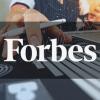 フォーブス誌が会員権を仮想通貨ETHで販売 NFTトークン化で転売が可能に