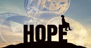 中長期的な下落相場の中、仮想通貨著名人5名はなぜ「強気予想」を崩さないのか