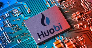 仮想通貨取引所「Huobi Argentina」をアルゼンチンに設立