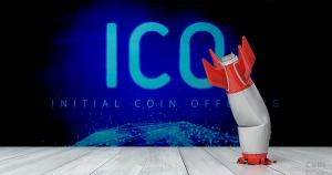 ICOの約半数が、資金調達に失敗している実態が明らかに