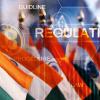 インド政府、日本の金融庁に視察団を派遣|仮想通貨禁止令が覆る可能性も