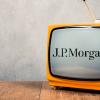 JPモルガンの独自仮想通貨を一般利用できる日が来る? ダイモンCEOが新たな可能性を示唆