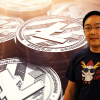 仮想通貨ライトコインに纏わる「嘘や噂」、LTC創始者が市場のFUDを払拭