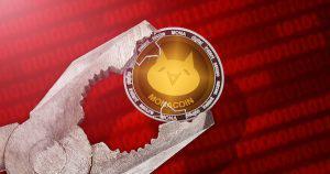 仮想通貨モナコイン盗難被害:Monappyが約1440万円相当の全額補償を告知