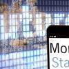 機関投資家の資金流入へ|モルガンスタンレーがビットコイン先物に基づくデリバティブ提供