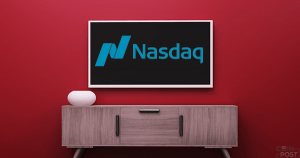 米ナスダック:ニュース配信サービスに関する「ブロックチェーン特許」を取得