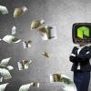 TRON以外にも入札はあった | BitTorrentの巨額買収からNEOが手を引いた理由とは