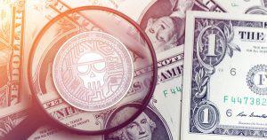 ビットコインを悪用する手口も、人気SNS「インスタグラム」で認証バッジ詐欺が蔓延か