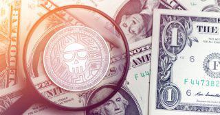 「160万円」で仮想通貨をCoinMarketCapへ上場させる水増しサービスとは