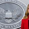 仮想通貨に3年の規制猶予 米SEC理事が提案