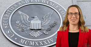 米SECの仮想通貨締め付けを痛烈批判、『クリプト・ママ』が考える規制当局のあり方とは