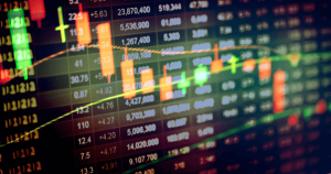 仮想通貨投資家の50%以上が1年以内の買い増しを宣言、未来を有望視される通貨も明らかに|調査レポート