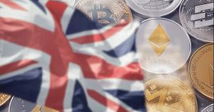 英スタートアップ:新たなペッグ仮想通貨「クリプトポンド」ローンチへ