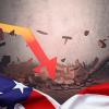 米経済学者「2年後に過去最大級の金融危機」その時、仮想通貨は買いか?売りか?