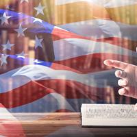 仮想通貨の成長には米国の「ビットコインETN」が必要|米Cboeトップが語る見解