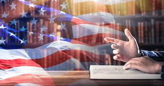 米大統領選の候補者、前向きな仮想通貨規制を公約に 通貨定義や税制など