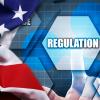 米CFTC・SEC・FinCEN 仮想通貨などについて異例の共同声明を発表