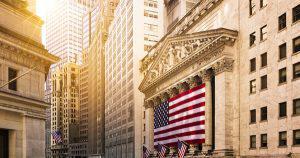 続々と動き出す『米ウォール街の巨人』各金融機関の仮想通貨動向まとめ